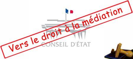 Vers Droit Médiation